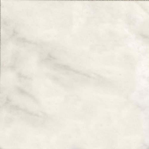 CARRARA MARBLE 18X18 Carrara Polished