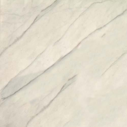 CARRARA MARBLE 6X18 Carrara Honed