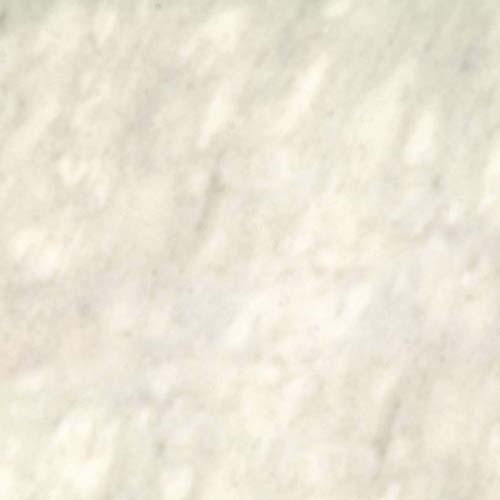 CARRARA MARBLE 6X18 Carrara Polished