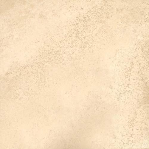 TRAVERTINE 12X12 Cream Polished
