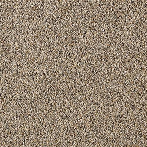 Karastan Carpets Unprecedented