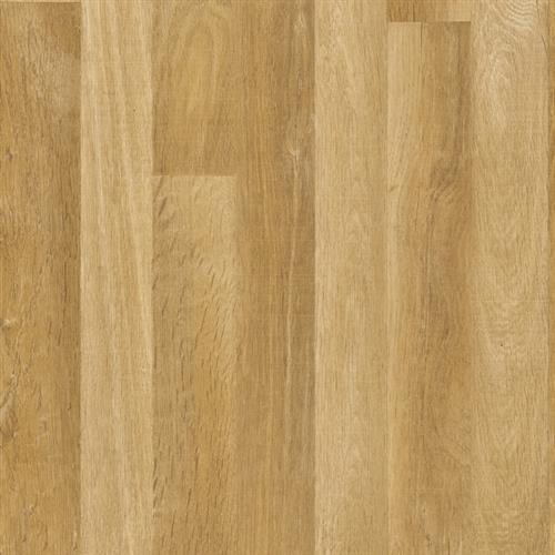 Vitality - 7MM AC3 Pumba Oak