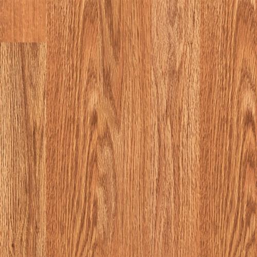 Vitality - 7MM AC3 Royal Oak