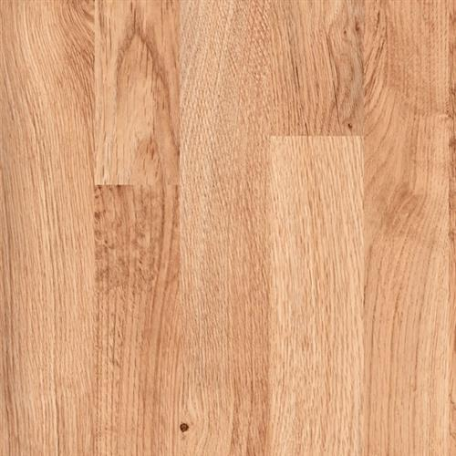 Vitality - 7MM AC3 Harvest Oak