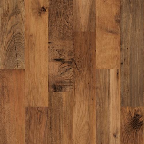 Vitality - 7MM AC3 Avignon Oak