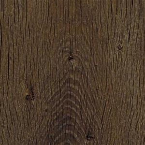 Laminate Metropolitan12MM 001 WildMesquite-001