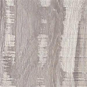 Laminate Metropolitan12MM 002 BaysideEverwood-002