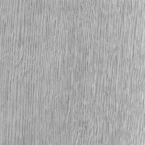 Metropolitan 12MM Misty Oak-005