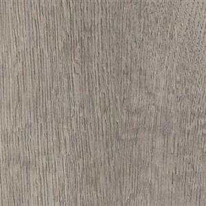 Laminate Metropolitan12MM 006 RiverWood-006
