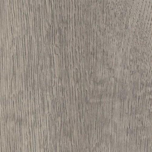 Metropolitan 12MM River Wood-006
