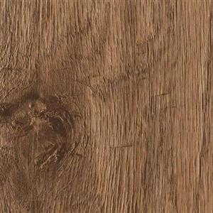 Laminate Heritage8MM 985 SweetMagnolia-985