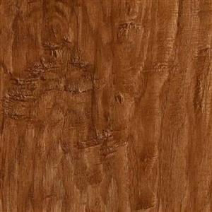 Laminate Heritage8MM 986 MountainCedar-986
