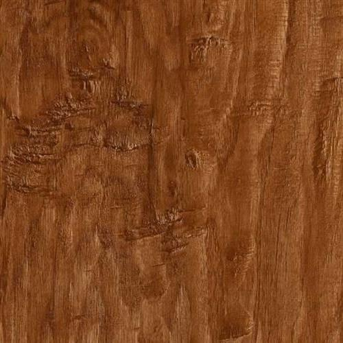 Heritage 8MM Mountain Cedar-986