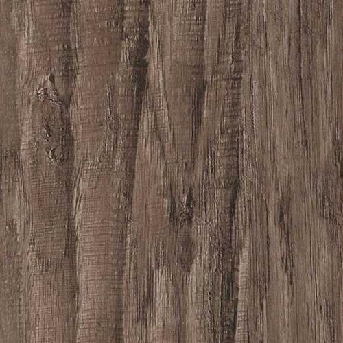 Heritage 8Mm Spiced Hickory-987