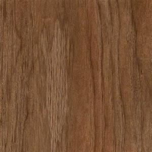 Laminate Heritage8MM 988 NutmegHickory-988