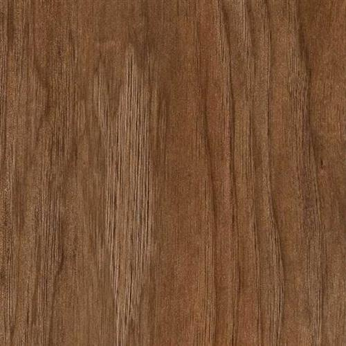 Heritage 8Mm Nutmeg Hickory-988