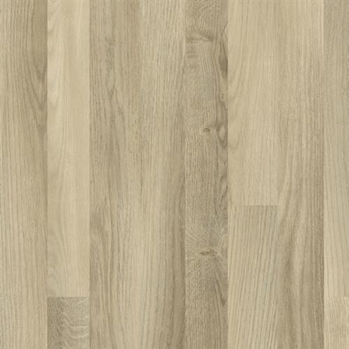 ProductVariant swatch small for Aramis Ash flooring product