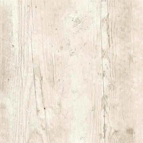 Vitality - 7MM AC4 Verona Oak