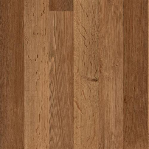 ProductVariant swatch small for Universale Oak flooring product