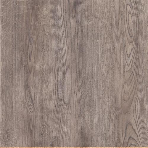 ProductVariant swatch small for Old Grey Oak flooring product