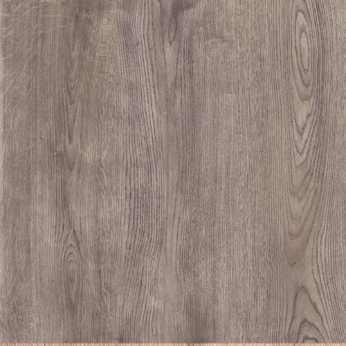 Vitality - 7MM AC4 Old Grey Oak