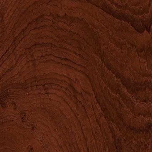 Traditions 8Mm Rose Teak-975