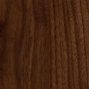 Laminate Metropolitan8MM 516 BlackWalnut-516