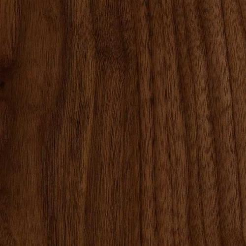 Metropolitan 8MM Black Walnut-516