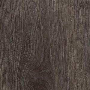 Laminate Metropolitan8MM 929 StormyWillow-929