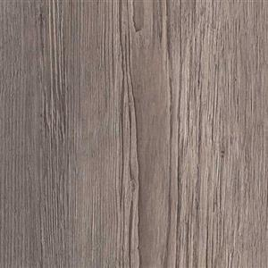 Laminate Metropolitan8MM 997 ParisianFig-997