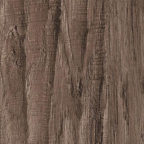 Balterio - Heritage Spiced Hickory