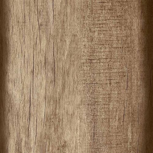 Balterio   Heritage in Cappuccino Pine - Laminate by IVC