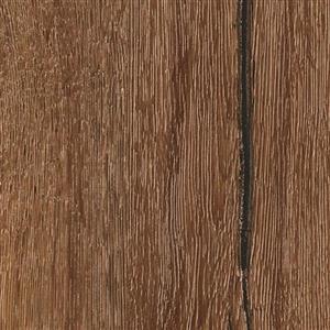 Laminate Balterio-Heritage 992 BourbonEverwood