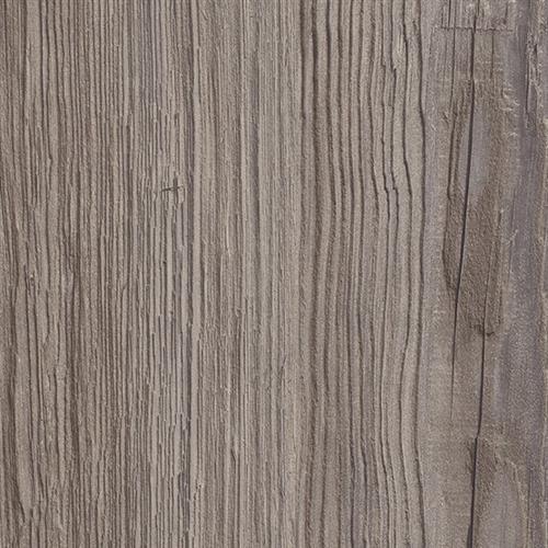 Balterio - Heritage Alaskin Pine