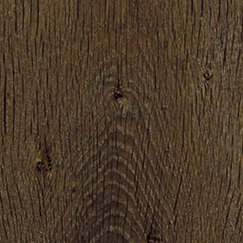 ProductVariant swatch small for Wild Mesquite flooring product