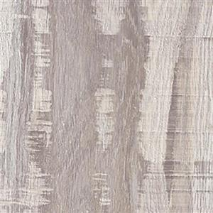 Laminate Balterio-Metropolitan 002 BaysideEverwood