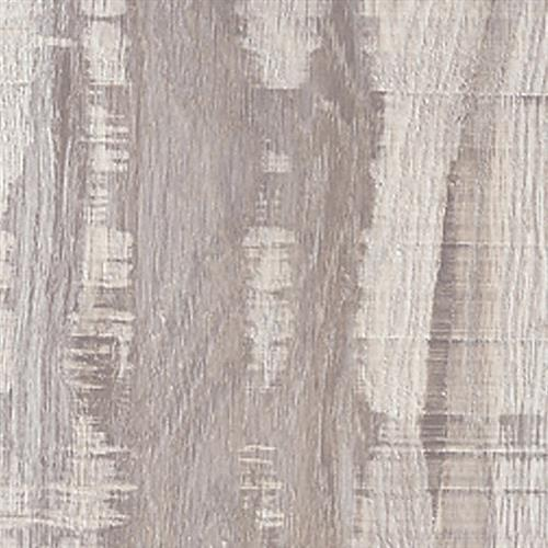 ProductVariant swatch small for Bayside Everwood flooring product