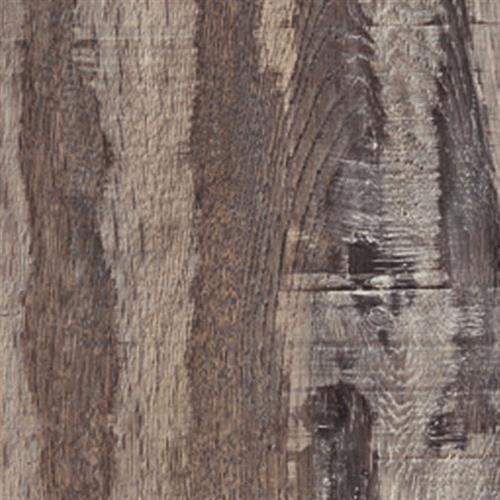 Balterio - Metropolitan Wagner Pine