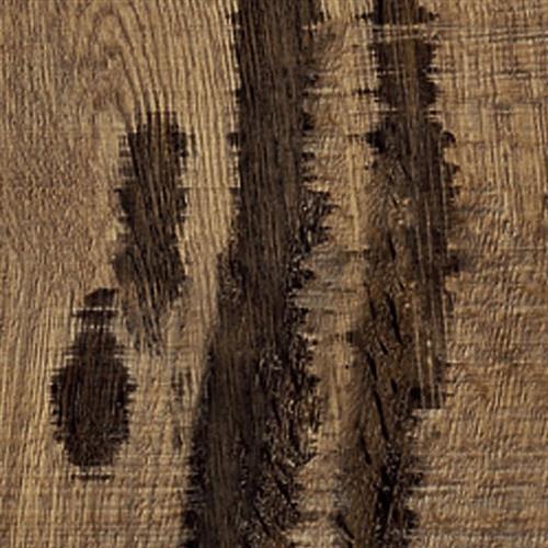 Balterio - Metropolitan Vulcanic Pine