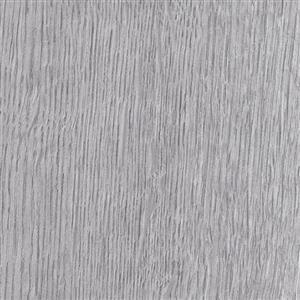 Laminate Balterio-Metropolitan 005 MistyOak