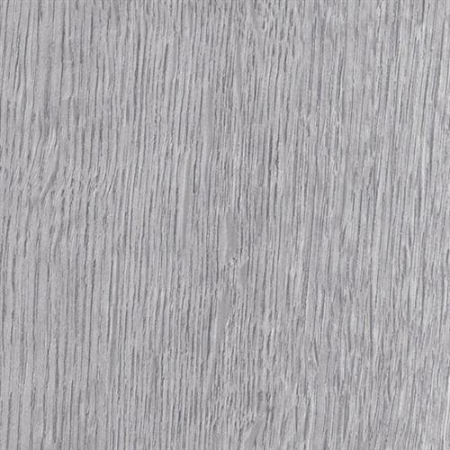 Balterio - Metropolitan Misty Oak
