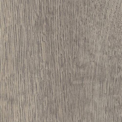 Swatch for River Wood flooring product