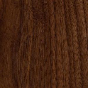 Laminate Balterio-Metropolitan 516 BlackWalnut