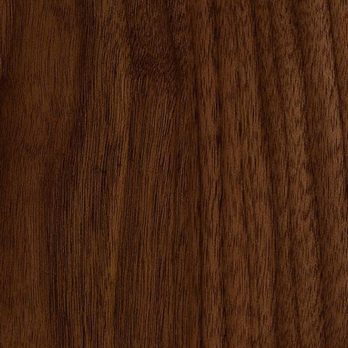 Balterio - Metropolitan Black Walnut