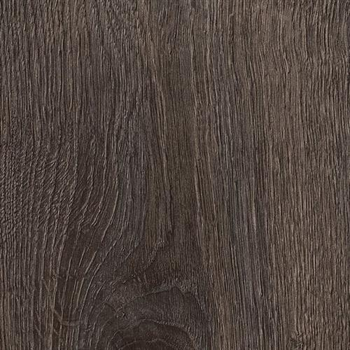 ProductVariant swatch small for Stormy Willow flooring product