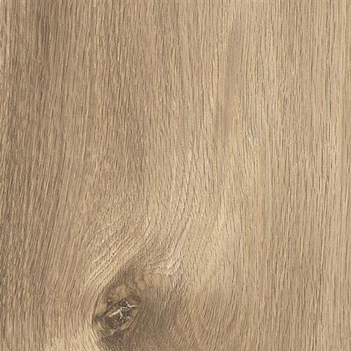 Balterio - Metropolitan Vienna Oak