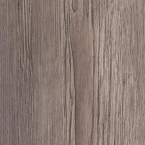 Room Scene of Balterio  Metropolitan - Laminate by IVC