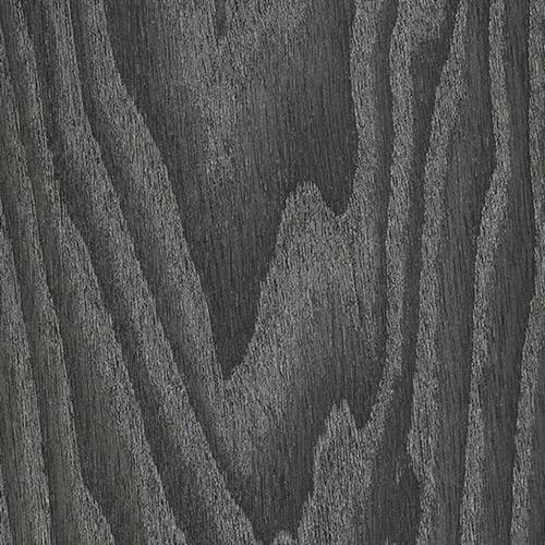 Balterio - Metropolitan Columbia Ash