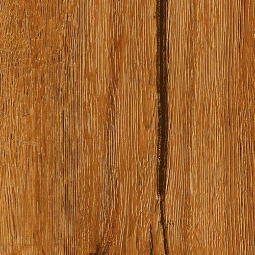 Balterio - Traditions Cracked Oak