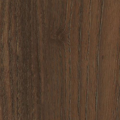 Balterio - Traditions Indonesian Rosewood